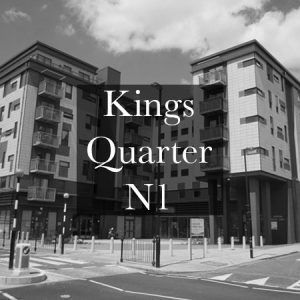 Kings Quarter