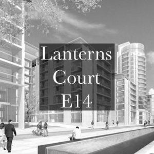 Lanterns Court