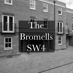 The Bromells