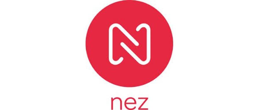 nez-a