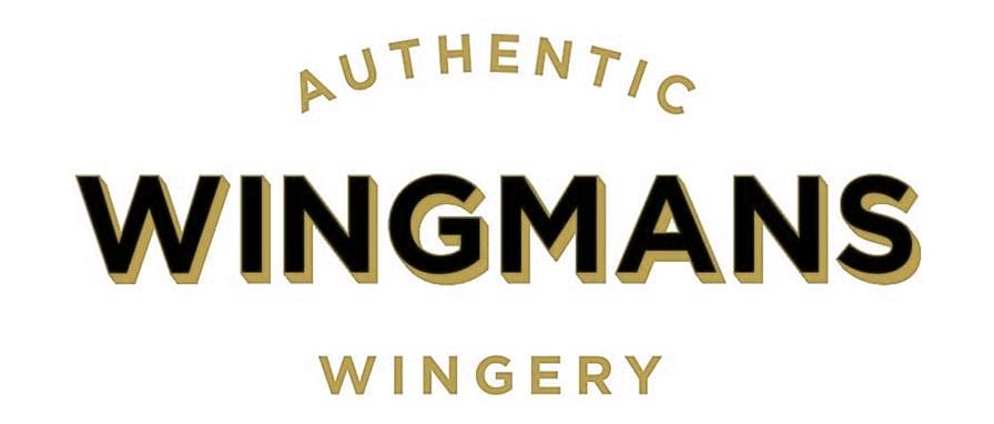 wingmans2