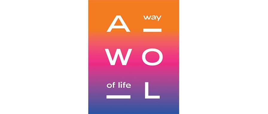 newawol