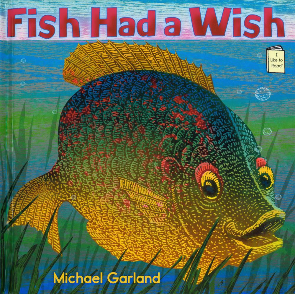 FishHadAWishscncvr
