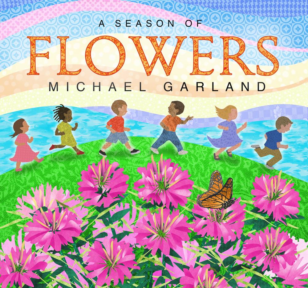 FlowersCVRFINAL