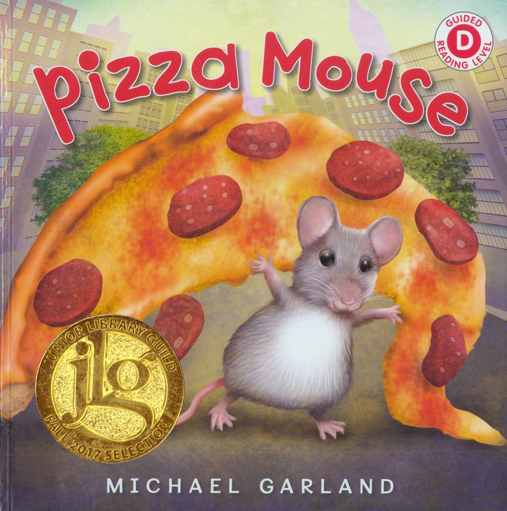 PizzaMousescnnedcvrMed2 (1)