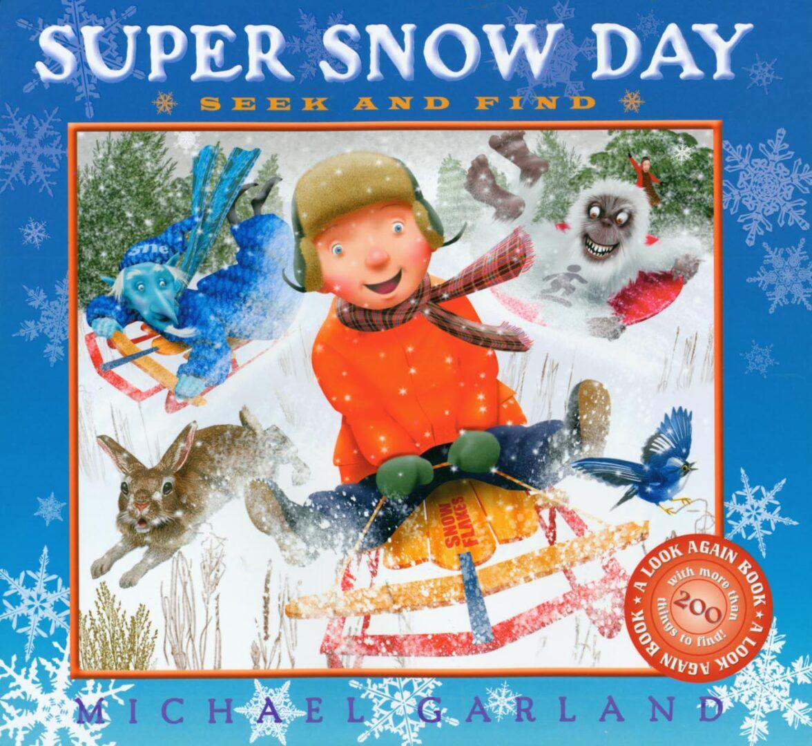 Super Snow Day (1)