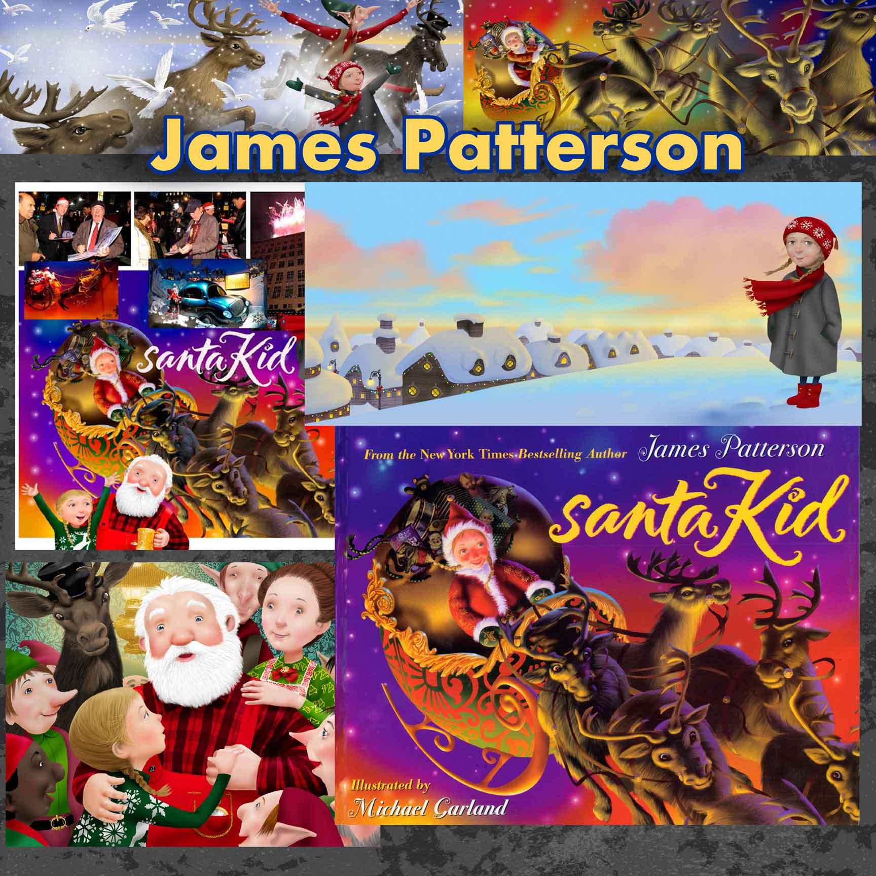 JamesPatterson-optimized