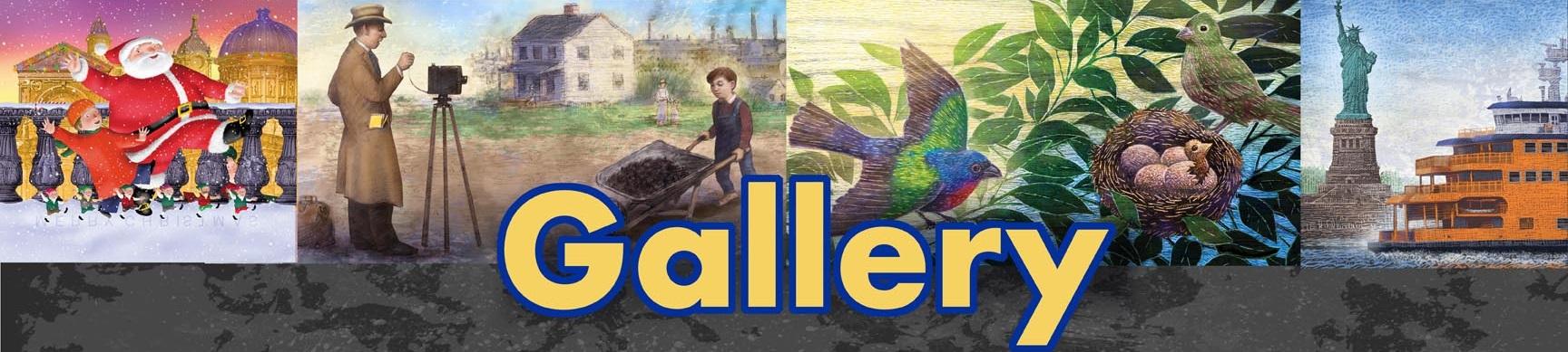 Gallery header1