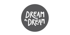 Dream-a-dream