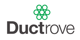Ductrove