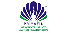Priyafil