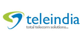 teleindia