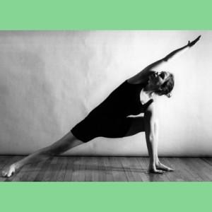 antigravity yoga mount maungnaui