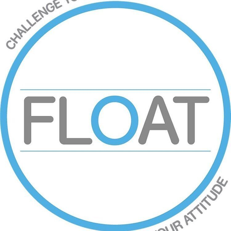 Float Fitness
