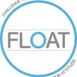 Float Fitness