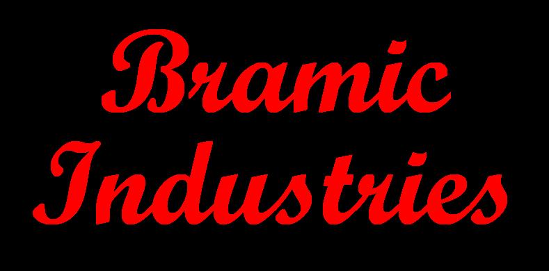 Bramic Industries