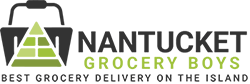 Nantucket Grocery Boys