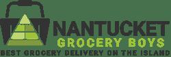 Nantucket Grocery Boys