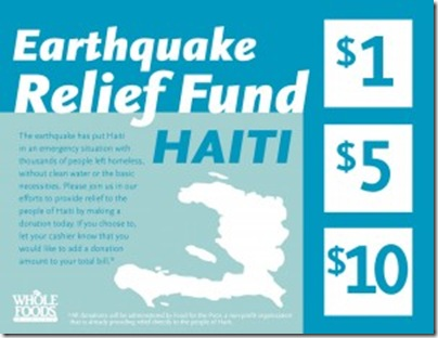 Haiti_Earthquake_10_1up-300x231