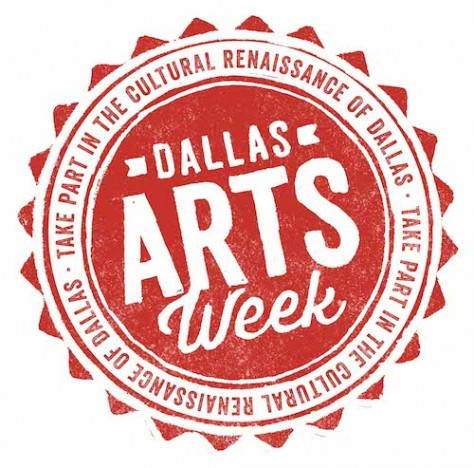 Dallas-Arts-Week-2014-Logo