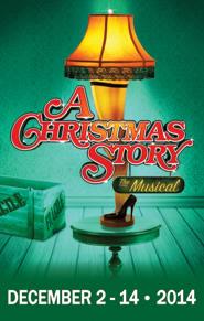 ChristmasStory_Poster_Web