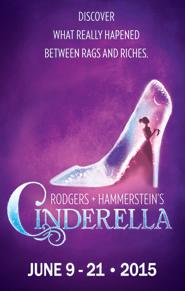 Cinderella_Poster_Web