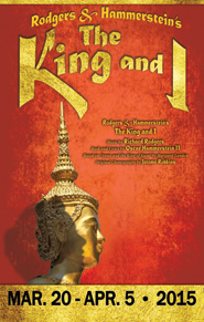 KingAndI_Poster_Web