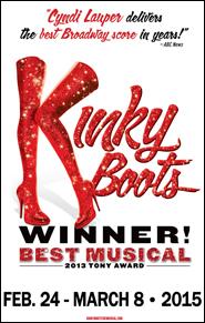 KinkyBoots_Poster_Web