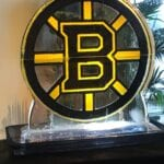 Bruins Logo large