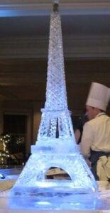 Eiffel Tower large