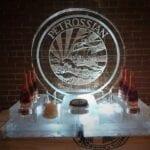 Petrossian Caviar '19