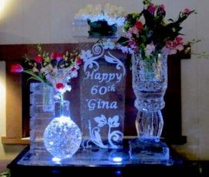 Quad Vase '17