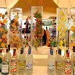 table-top-martini-bar-pics-'11-Mv-center-just-ok