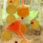 table-top-martini-bar-pics-'11-great-Cosmo-impressionist-looking