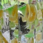 table-top-martini-bar-pics-'11-pastel-green-and-yellow-wow!