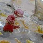 table-top-martini-bar-pics-'11-very-good-1