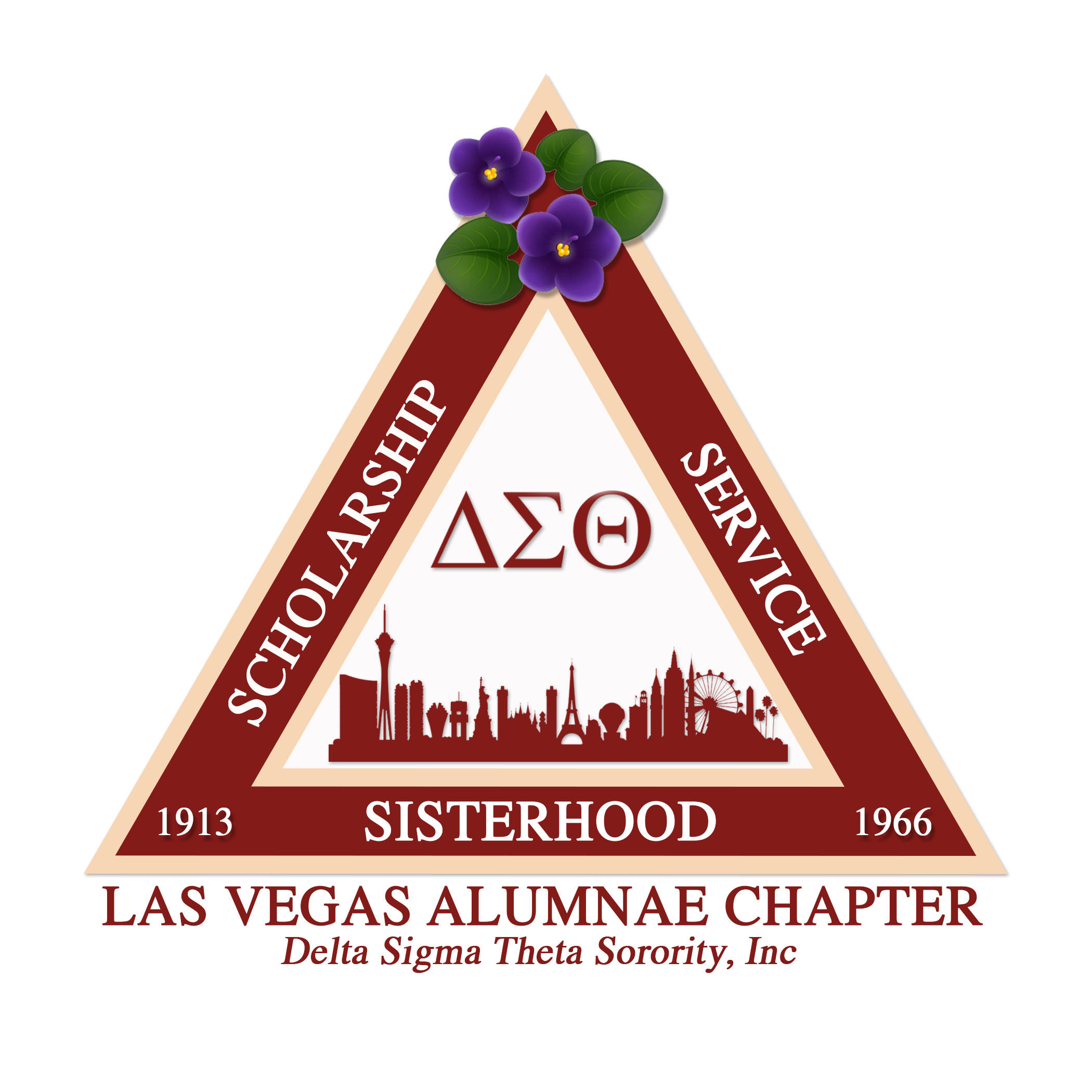 Las Vegas Alumnae Chapter