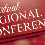 Virtual Regional Conference
