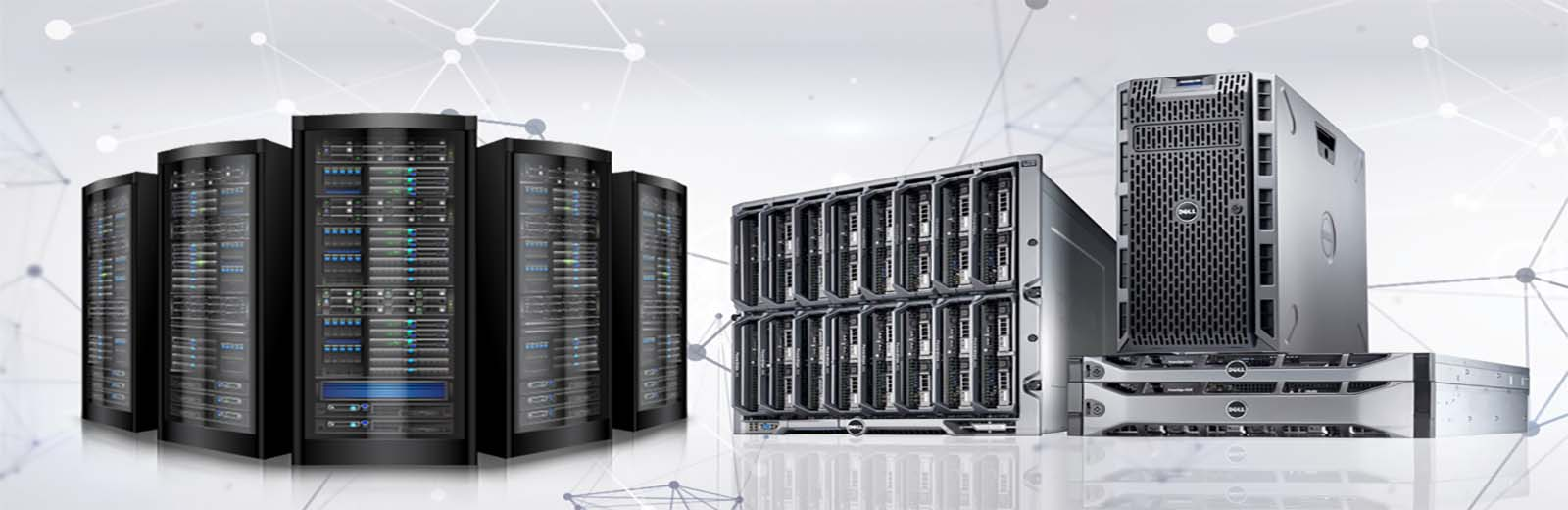 Server-Banner-Electric-City-Web-Company
