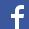 FB-f-Logo__blue_29