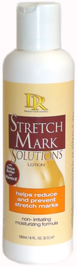 Daggett & Ramsdell DR Stretch Mark Solutions Lotion 6 oz