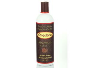 CHOCOLACIO (CHOCOLATE) HAIR TREATMENT CONDITIONER 16OZ
