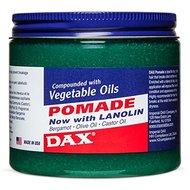 Dax Pomade with Lanolin 7.5 oz
