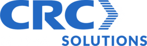 CRC Global Solutions | logo