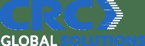 CRC Global Solutions   logo