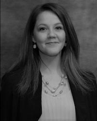Kari Blick Public Adjuster Assistant