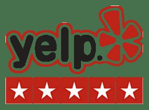 vectorYelpFiveStarIcon334