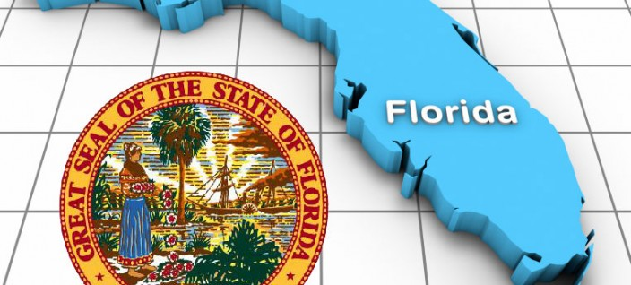 Is there a license for HOMEWATCH in the State of Florida?