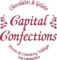 Capital Confections