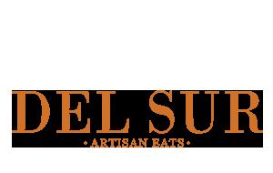 Del Sur Artisan Eats